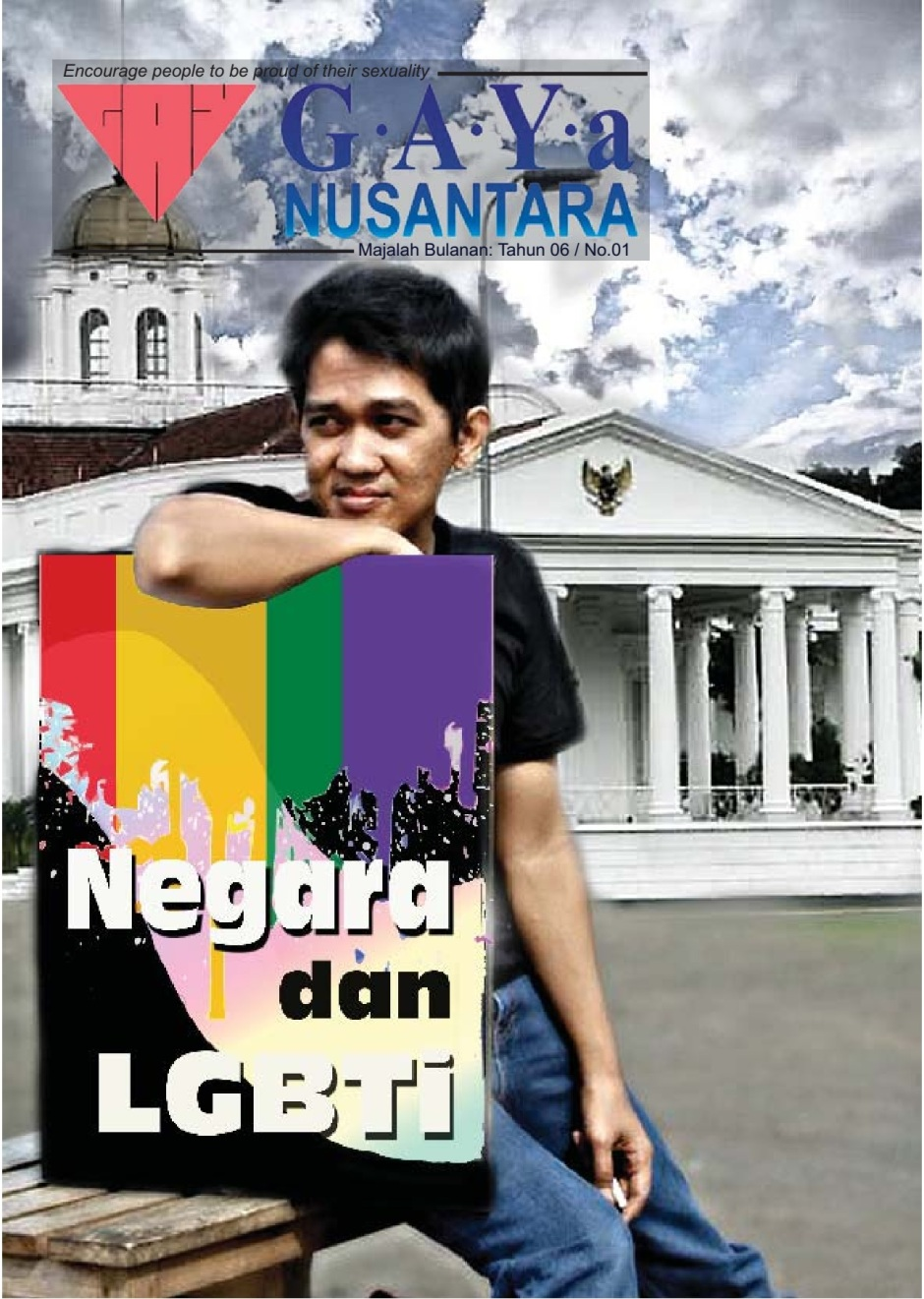 GN-01-06 2011