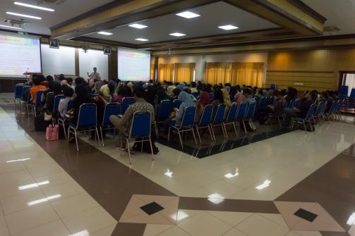 Kuliah Tamu Bern Chua (10)
