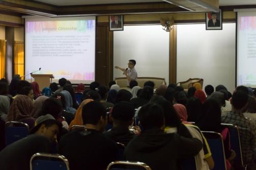 Kuliah Tamu Bern Chua (13)