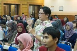 Kuliah Tamu Bern Chua (14)