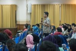 Kuliah Tamu Bern Chua (15)