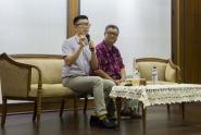 Kuliah Tamu Bern Chua (18)