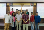 Kuliah Tamu Bern Chua (20)
