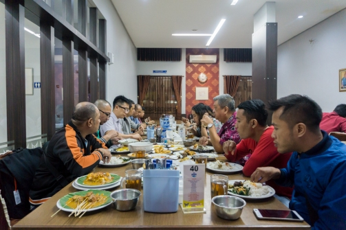 Kuliah Tamu Bern Chua (21)