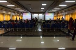 Kuliah Tamu Bern Chua (3)