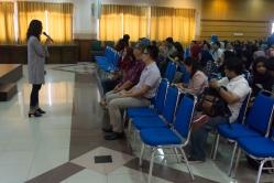 Kuliah Tamu Bern Chua (4)