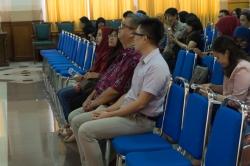 Kuliah Tamu Bern Chua (5)