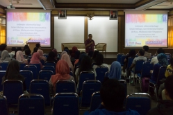 Kuliah Tamu Bern Chua (6)