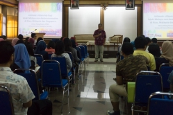 Kuliah Tamu Bern Chua (7)