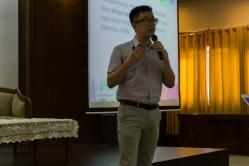 Kuliah Tamu Bern Chua (8)