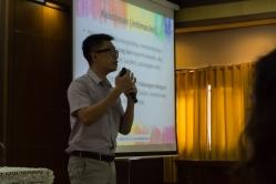 Kuliah Tamu Bern Chua (9)
