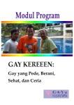 Modul Gay Keren