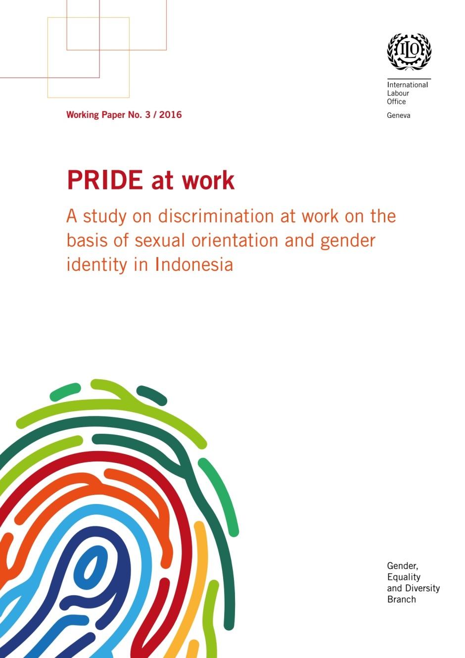 Prideatwork